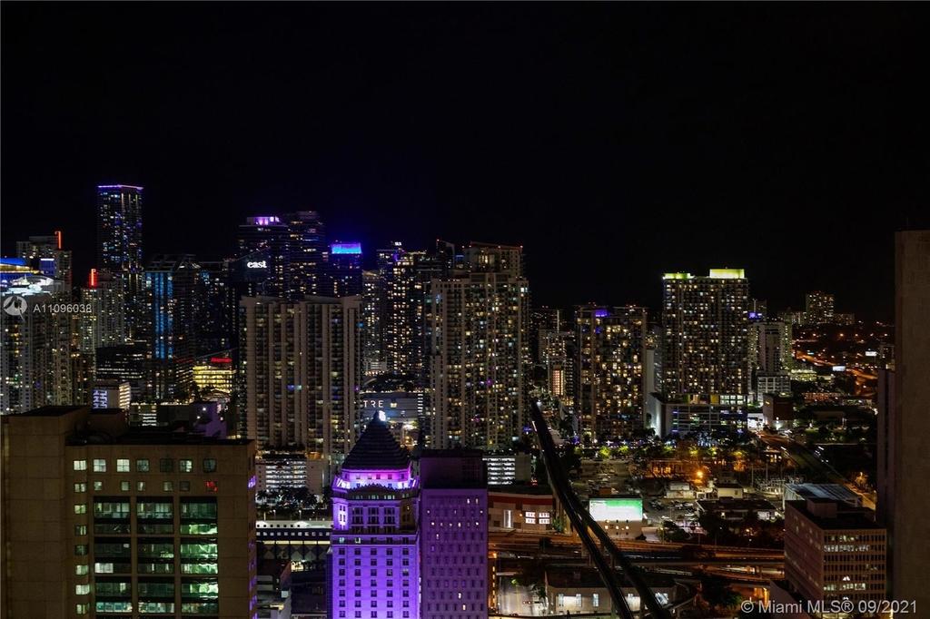 400 Nw 1st Avenue - Photo 10