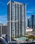 400 Nw 1st Avenue - Photo 25