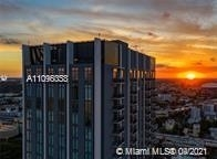 400 Nw 1st Avenue - Photo 12