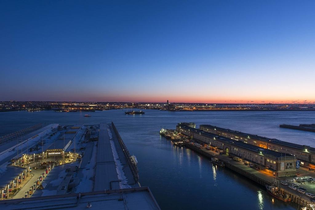 103 Pier 4 Blvd. - Photo 45