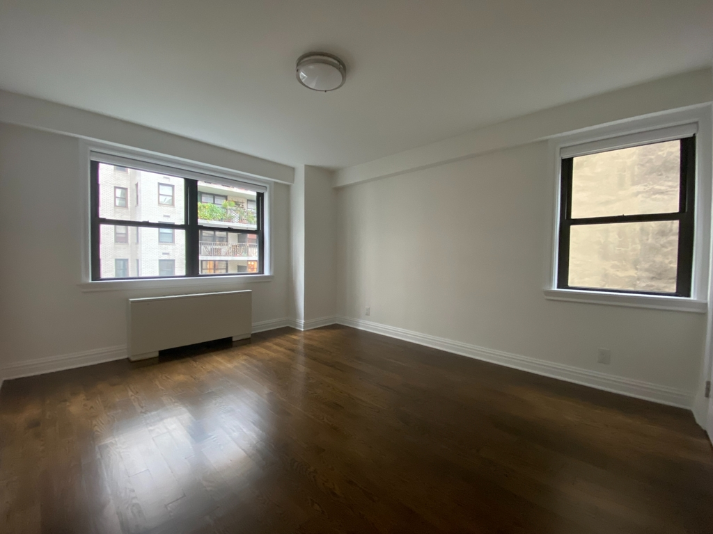 East 88th Street and First Avenue - Photo 2