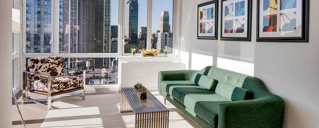309 5th Avenue - Photo 0