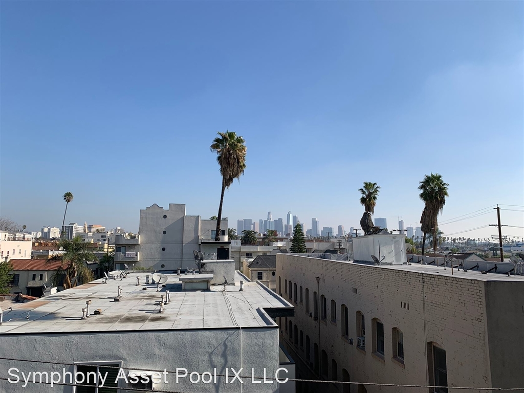 844 Fedora Street - Photo 12