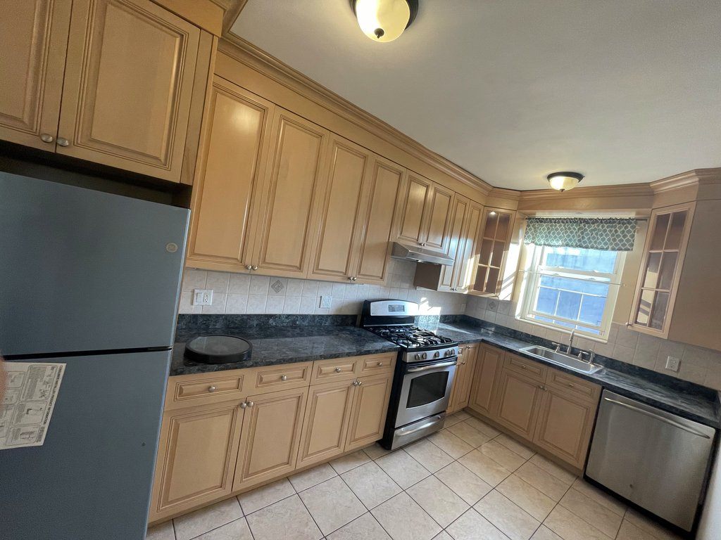 49-02 30th ave - Photo 5