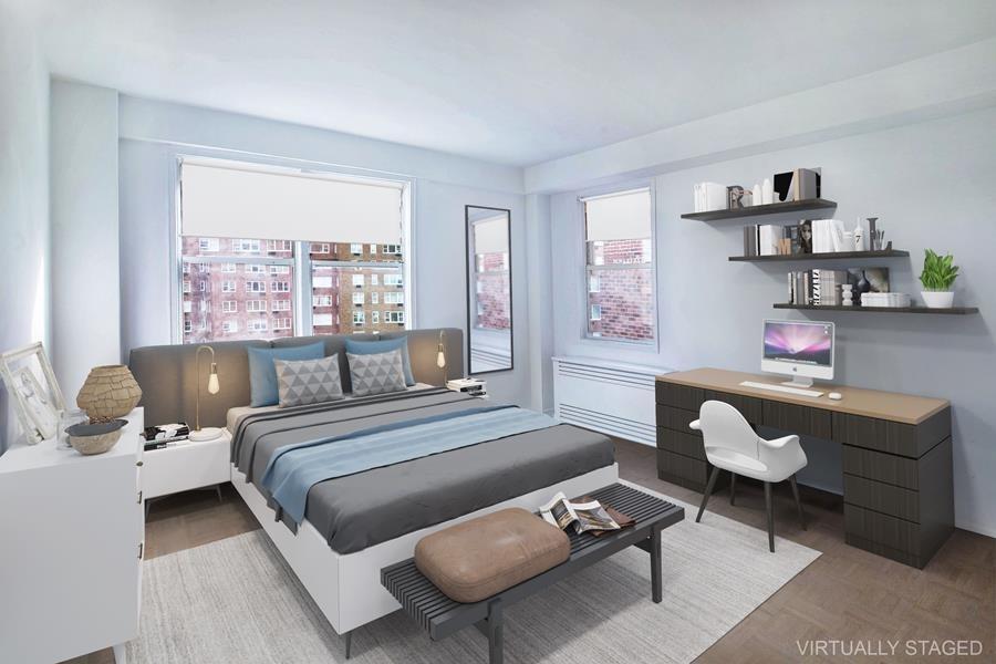 2300 5th Avenue - Photo 3