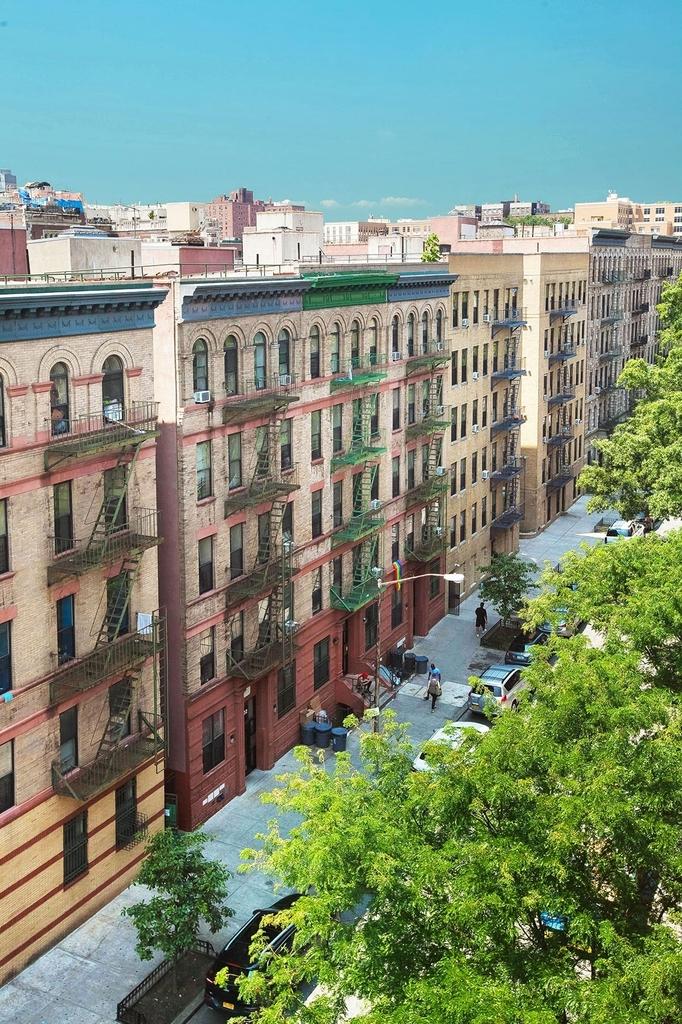 2816 8th Avenue - Photo 7