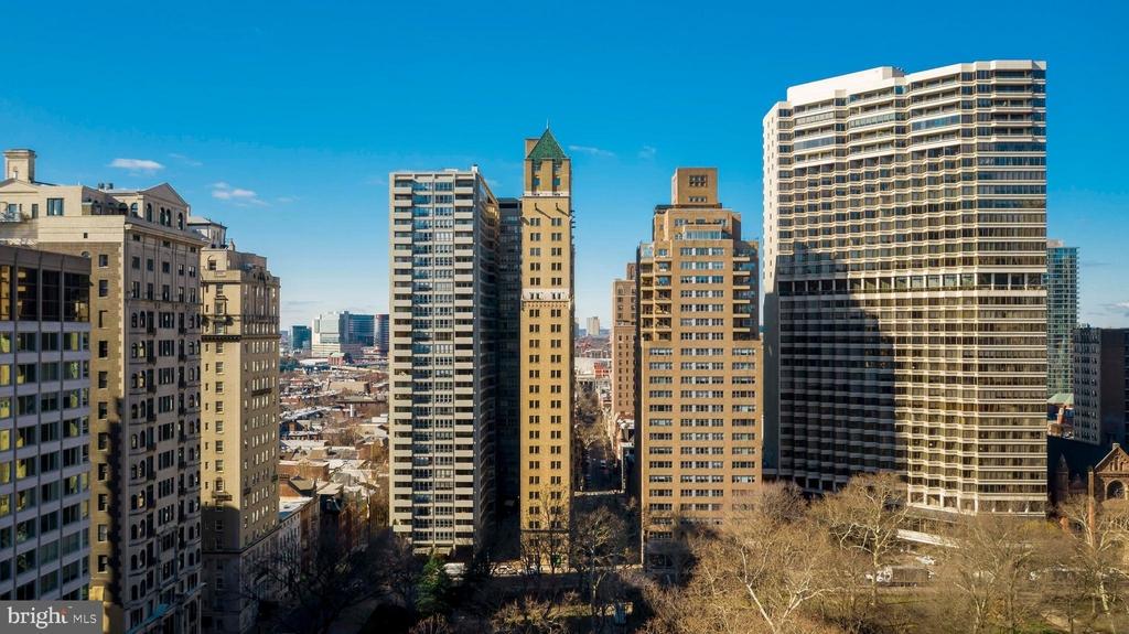 222 W Rittenhouse Square - Photo 20