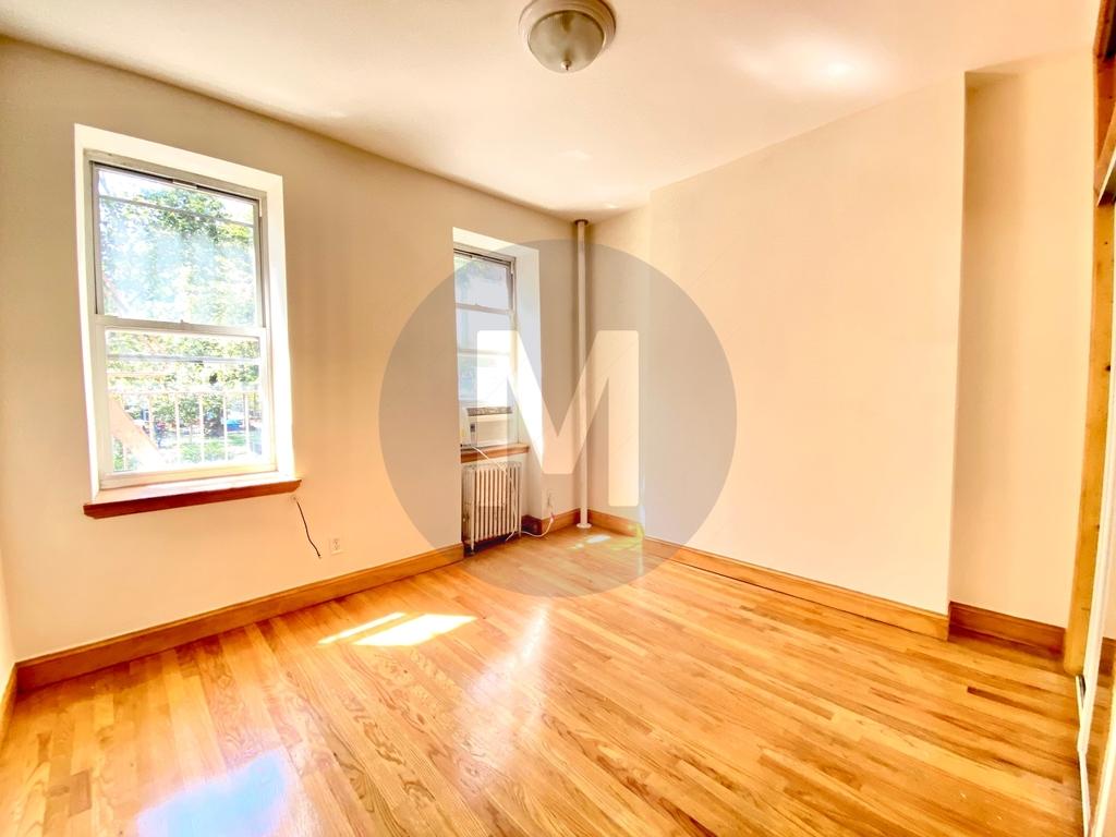 161 East 99th Street - Photo 0