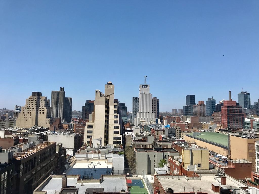 8th Avenue - Photo 1