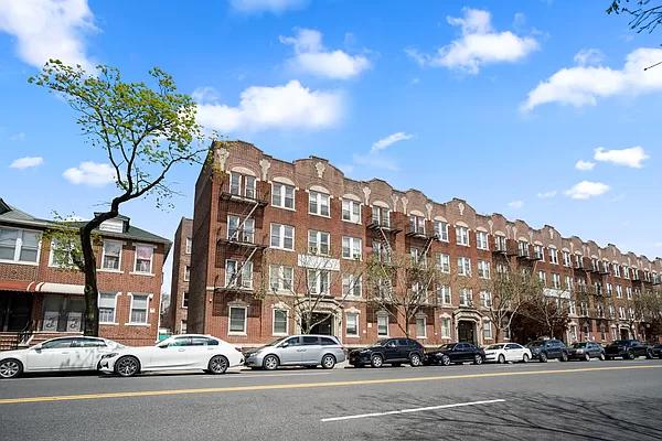 1941 65th Street, Brooklyn, NY 11204 - Photo 7