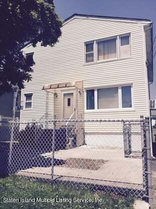 163 Reid Avenue - Photo 0
