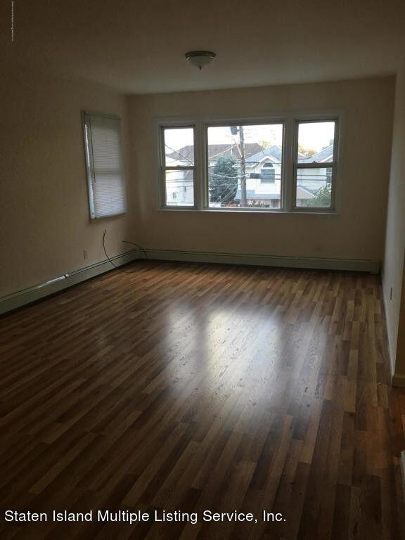 163 Reid Avenue - Photo 1
