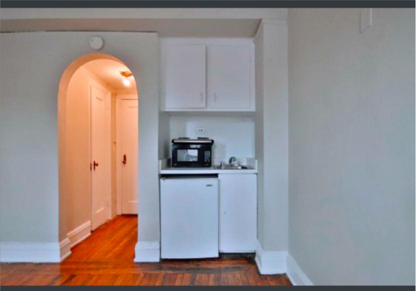 DoormanBldg_Waverly Place - Photo 1
