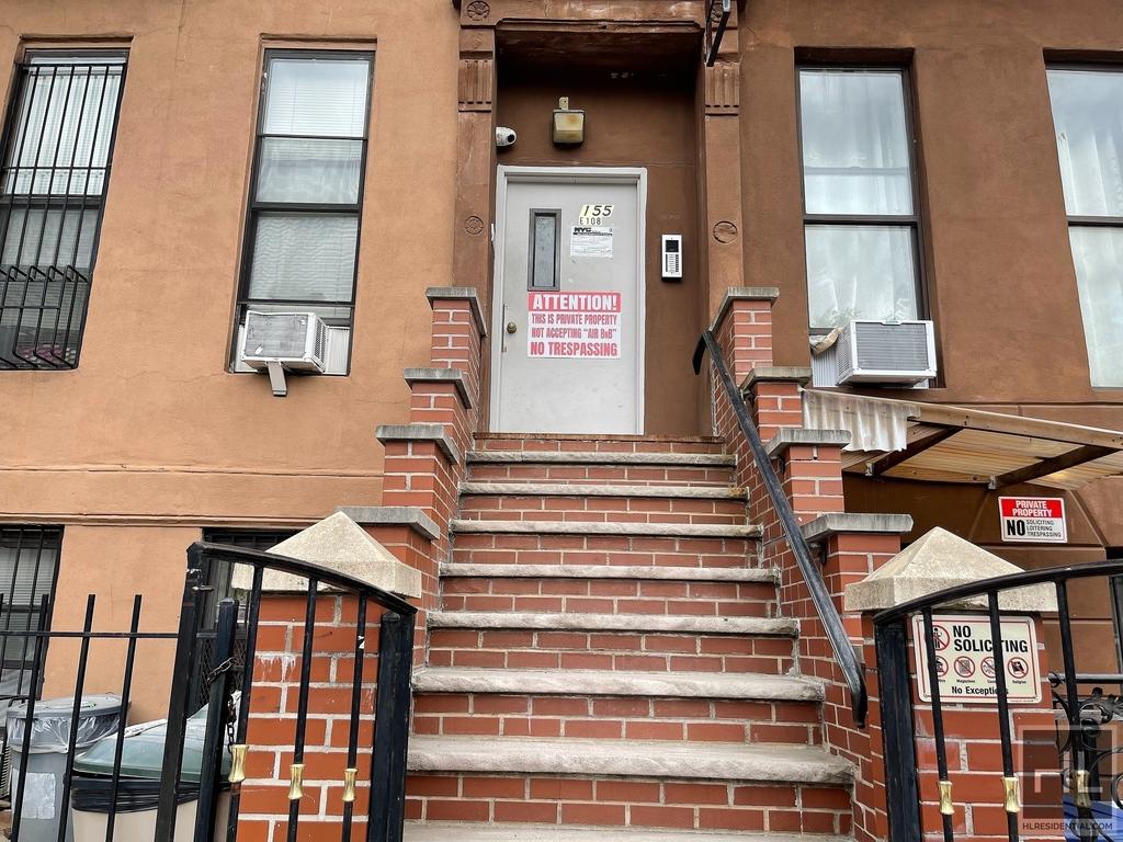 155 East 108 Street - Photo 10