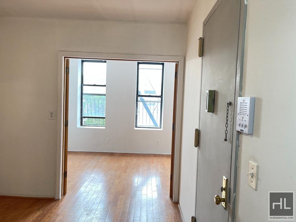 155 East 108 Street - Photo 1