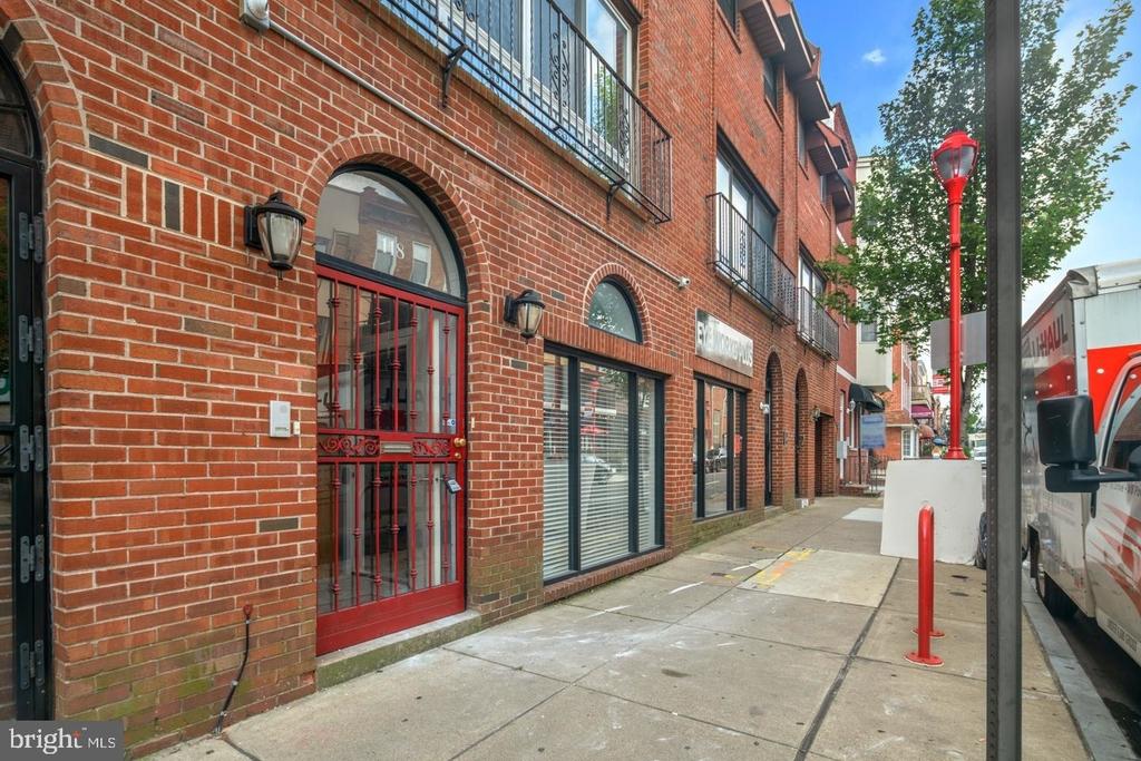 118 South Street - Photo 20