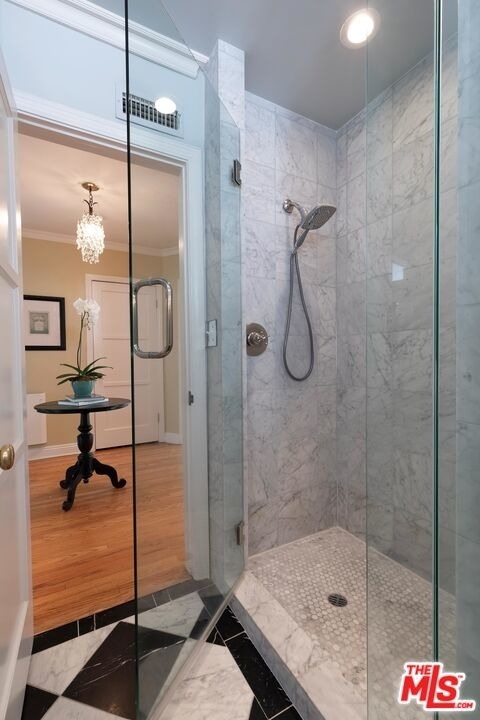 807 N Doheny Dr - Photo 24
