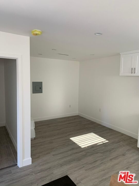 6934 Chimineas Ave - Photo 2