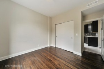 3457 North Lincoln Avenue - Photo 1