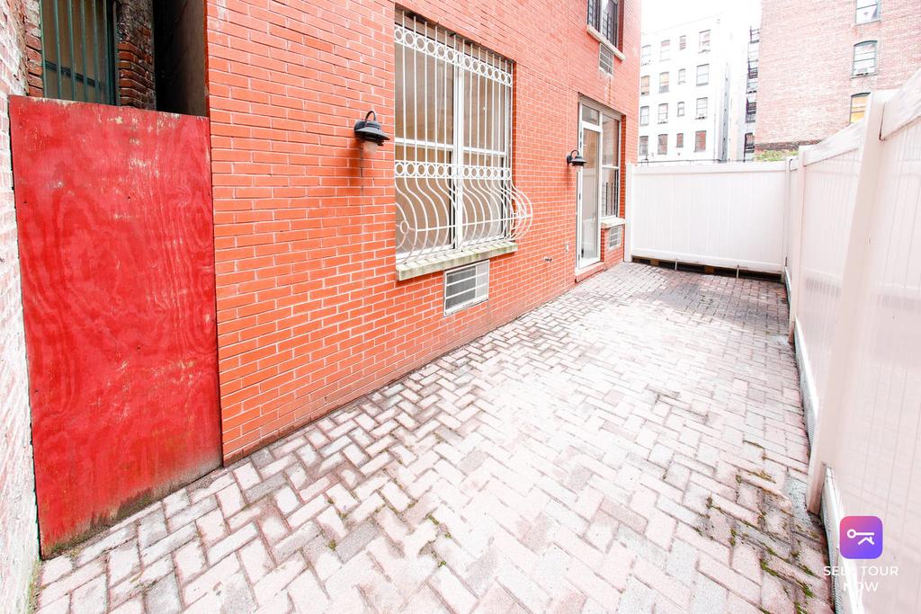 191 Saint Nicholas Avenue - Photo 6