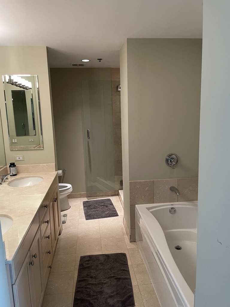57 East Delaware Place - Photo 10