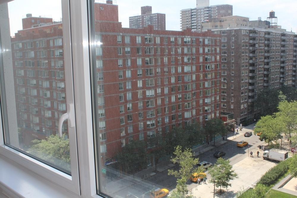 Columbus Avenue & 97th st - Photo 1