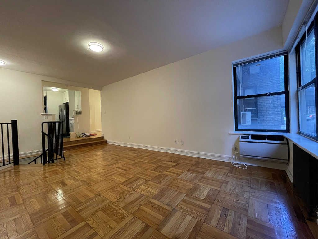 235 East 46th Street - Photo 2