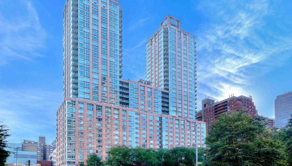 101 West End Avenue - Photo 7
