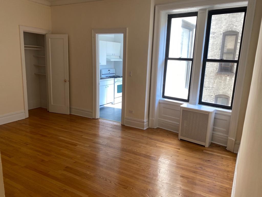 216 West 97th Street - Photo 1