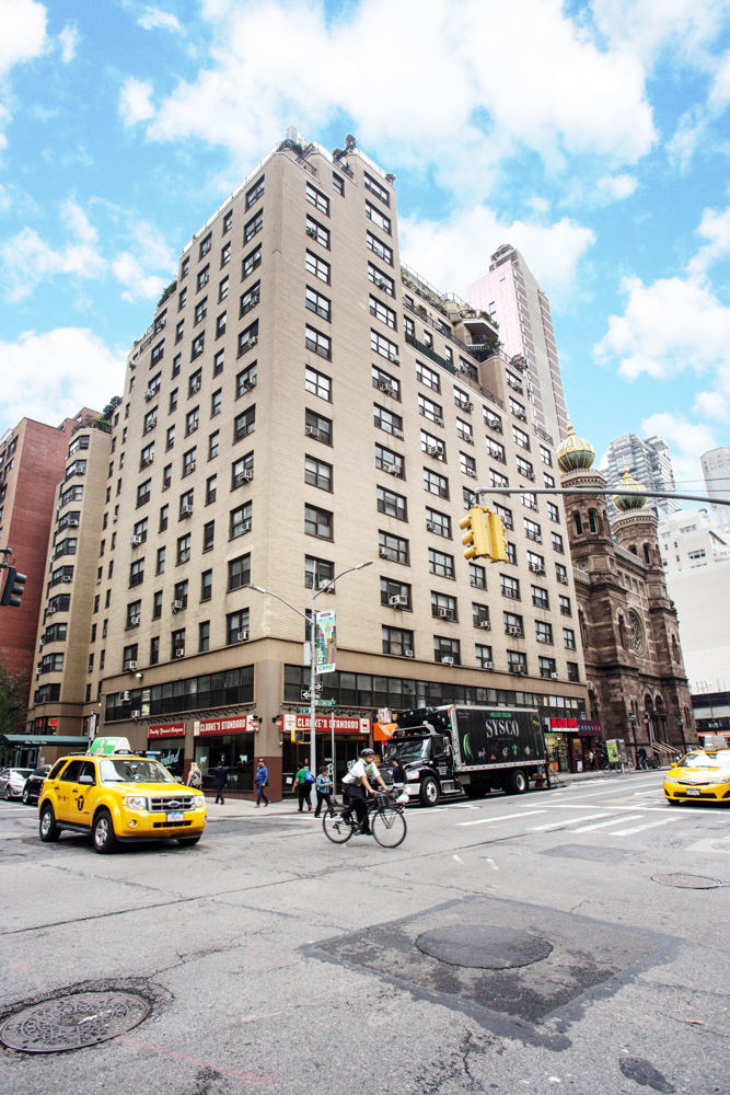 135 East 54th Street - Photo 8