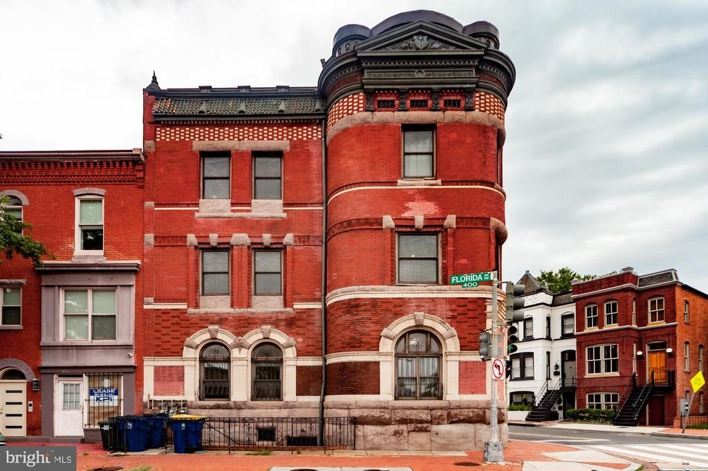 1800 4th Street Nw - Photo 2