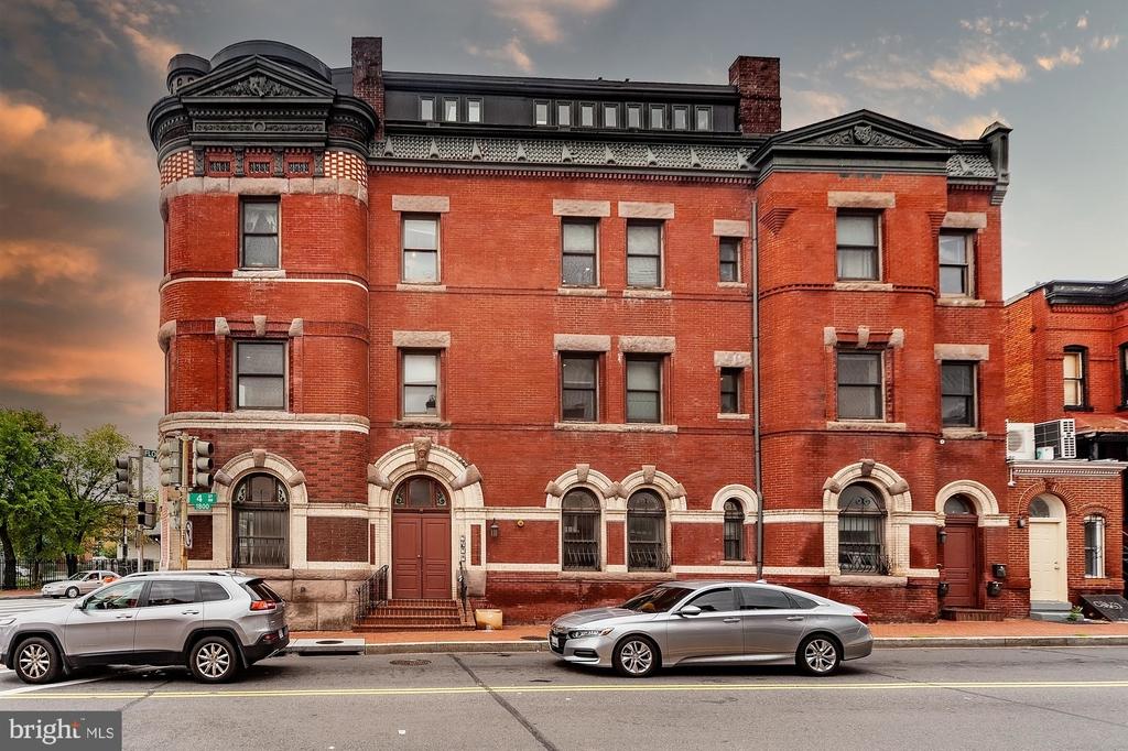1800 4th Street Nw - Photo 0