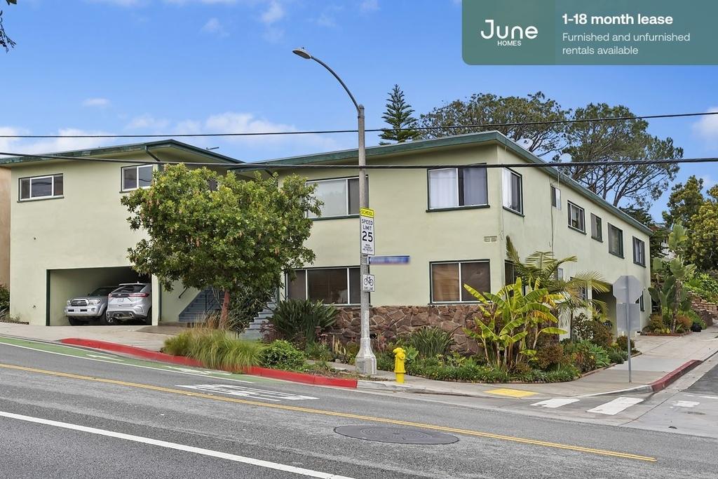 649 Ocean Park Boulevard - Photo 13