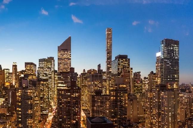 East 54 Street - Photo 10