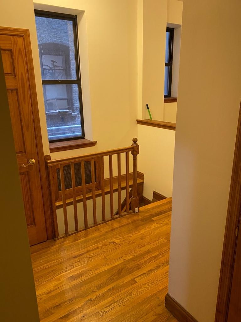240 West 108th Street - Photo 0