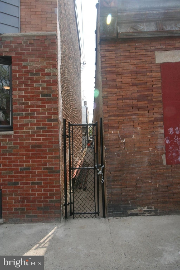 3031 Memphis Street - Photo 29