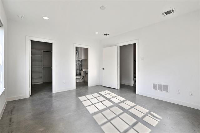602 Finley Court - Photo 6