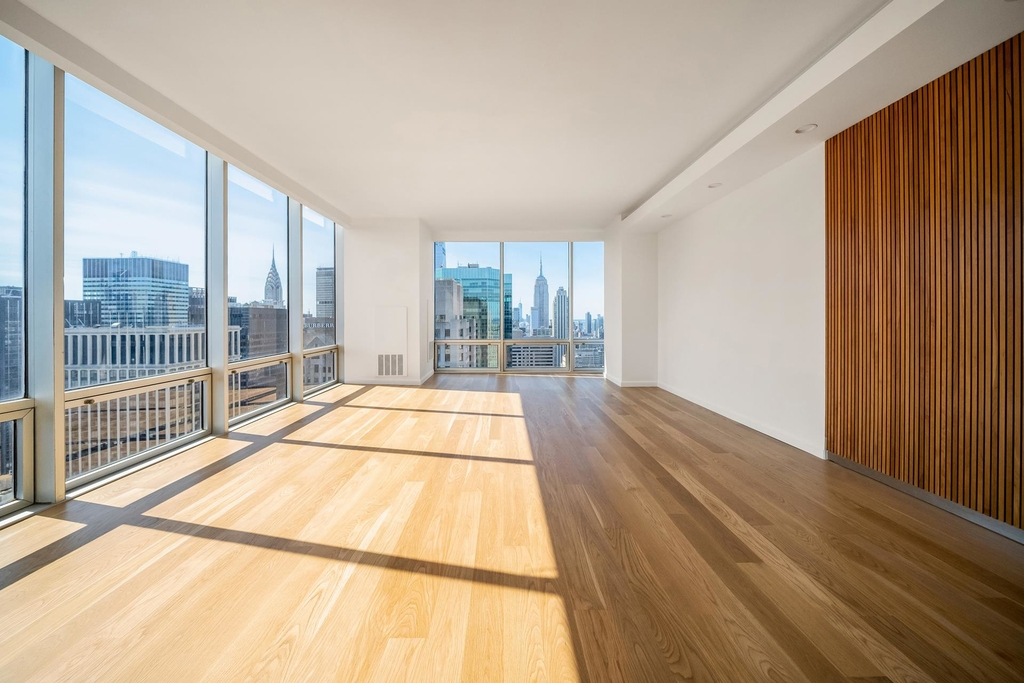 641  Fifth Ave - Photo 8