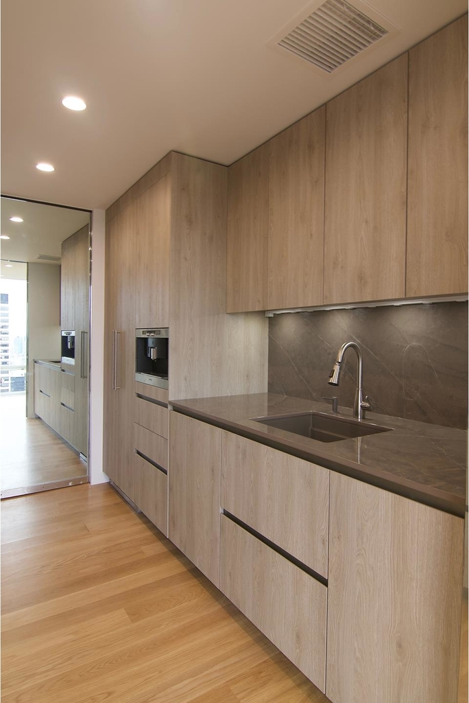 641  Fifth Ave - Photo 5