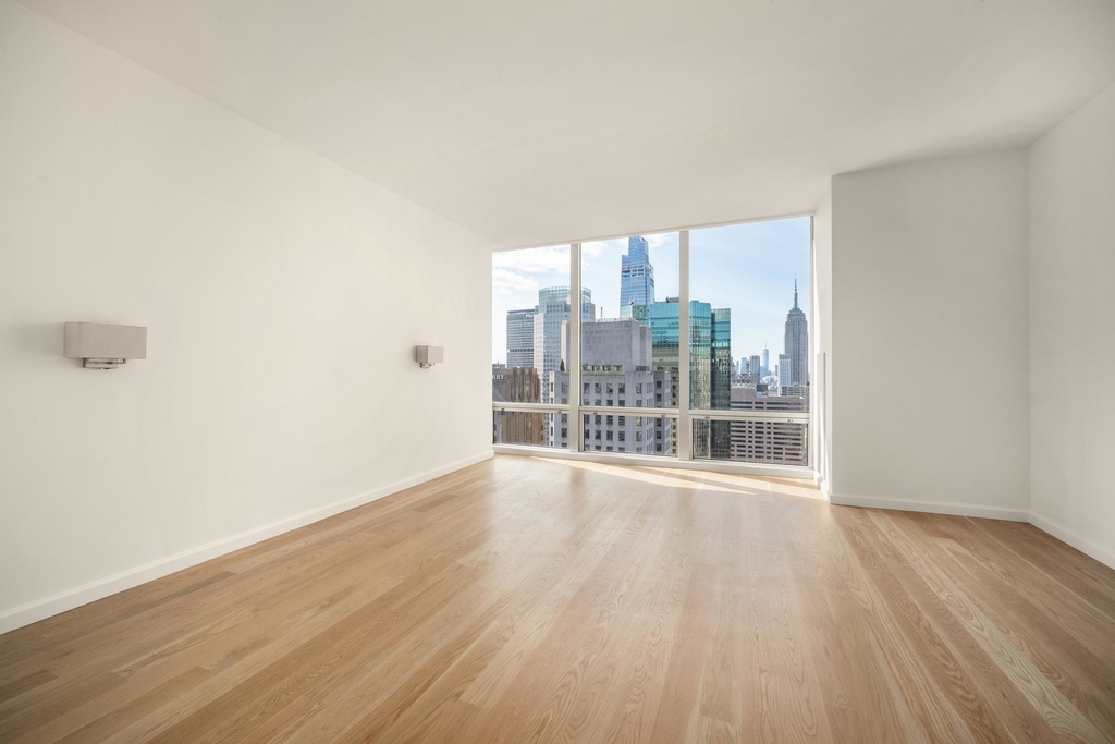 641  Fifth Ave - Photo 12