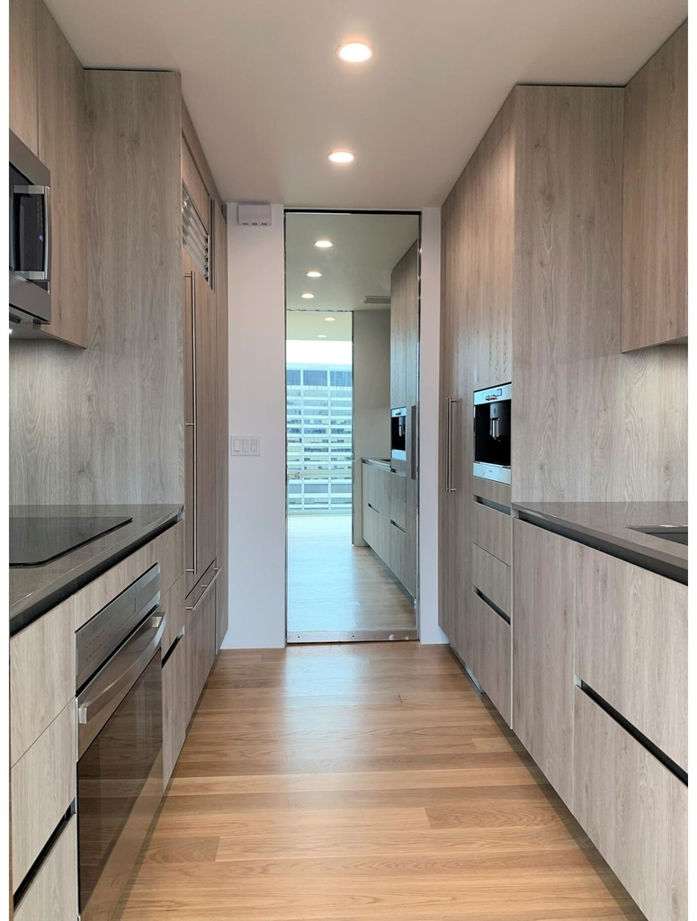 641  Fifth Ave - Photo 1
