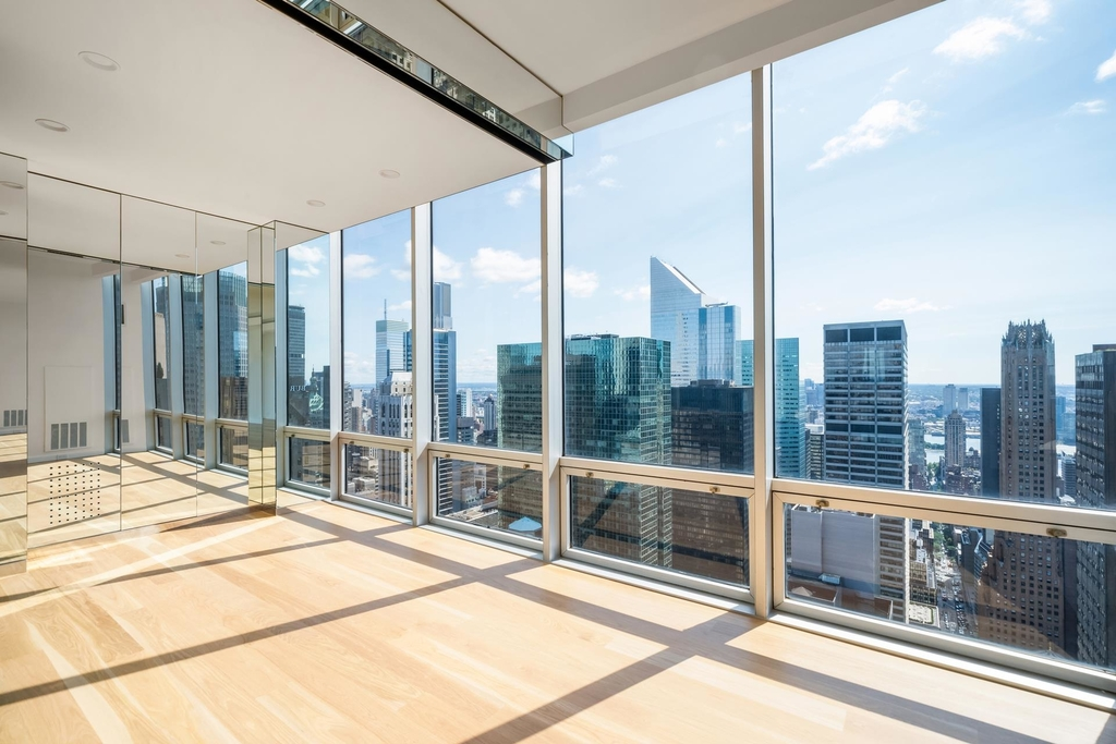 641  Fifth Ave - Photo 11
