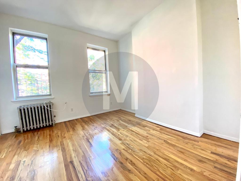 155 East 99th Street - Photo 2