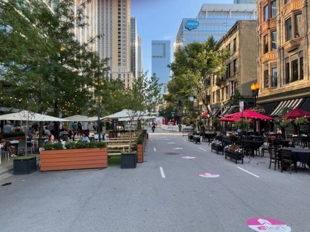 330 West Grand Avenue - Photo 21