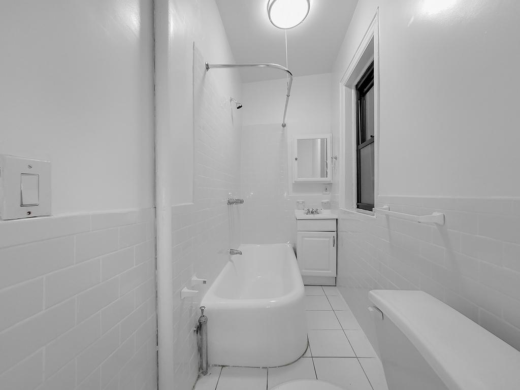107 East 88th Street - Photo 3