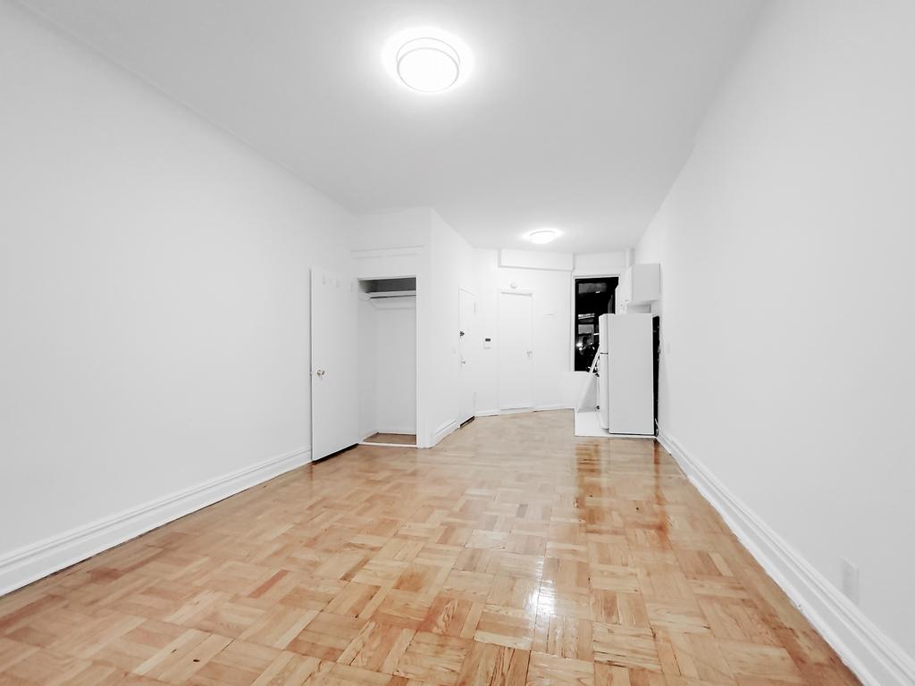 107 East 88th Street - Photo 1