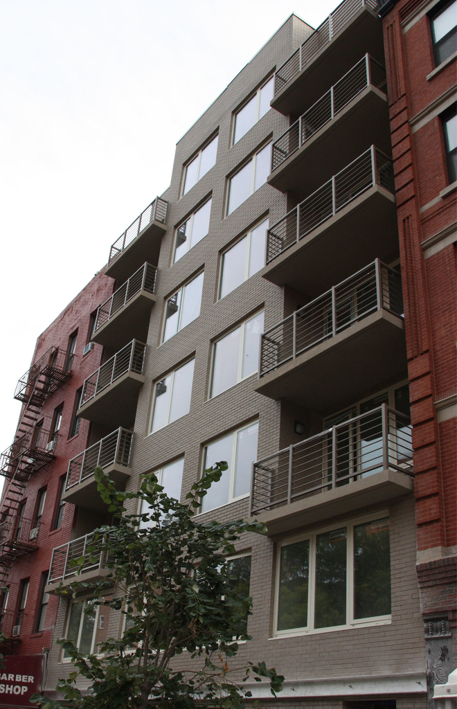 170 East 112th Street - Photo 3