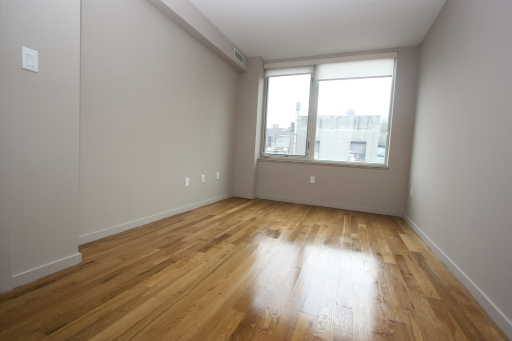 170 East 112th Street - Photo 7