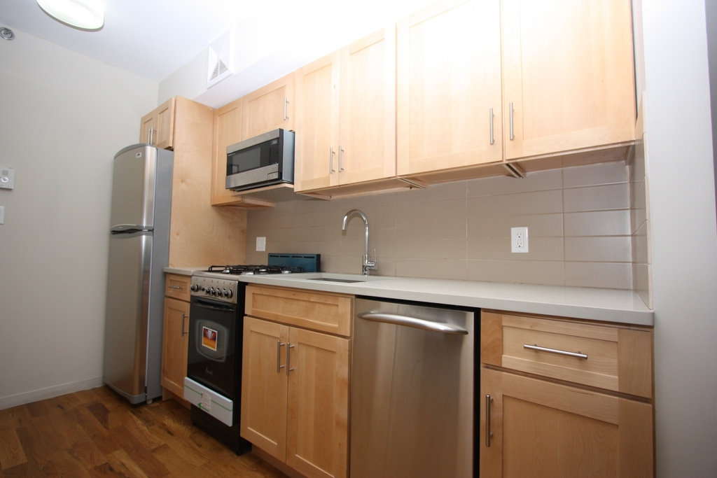 170 East 112th Street - Photo 0