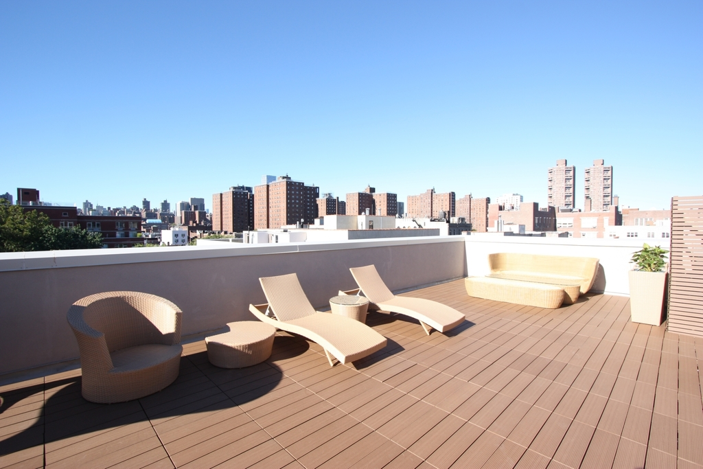 170 East 112th Street - Photo 8